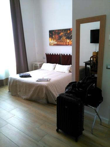 Hotelil Tiro