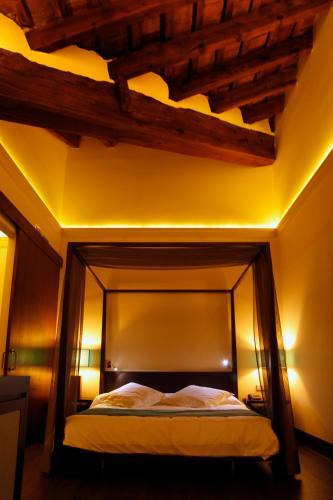 Suite Hotel Spa Martín el Humano 6