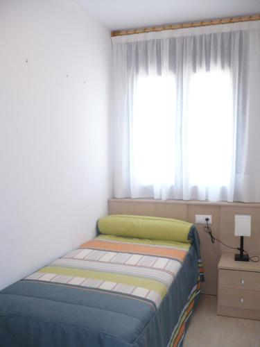Apartman s 2 spavaće sobe i terasom - u prizemlju (Two-Bedroom Apartment with Terrace - Ground Floor)