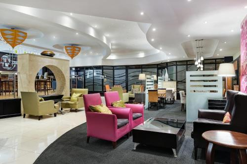 Protea Hotel By Marriott Midrand