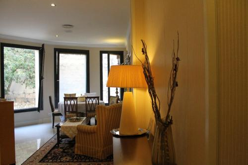 Sitges Apartment For Rent I photo 45
