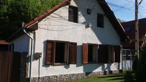 . Casa Sasca Montana