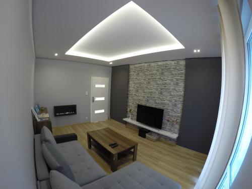 . A3XD Apartament 2
