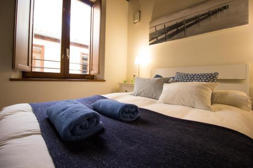 Hotel Apartamento en el corazón de Granada