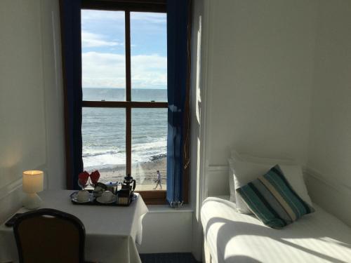 Foto - Celtic Bay Guest House
