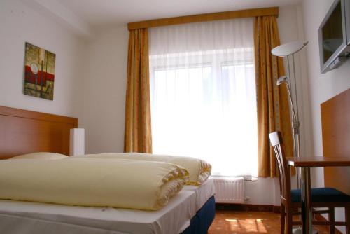 Hotel Evido Salzburg City Center, Salzburg