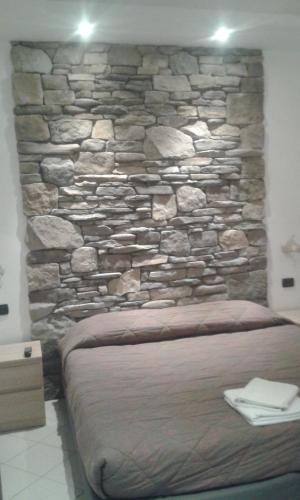 . Bed and Breakfast Linate