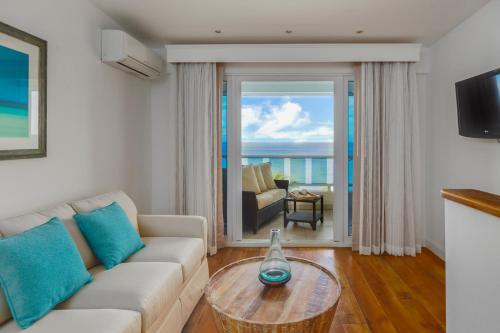 Prospect Bay, St James, Barbados.