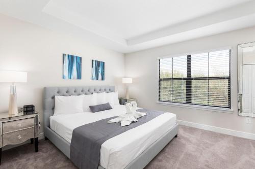 Balmoral Resort Florida - Haines City, FL 33844
