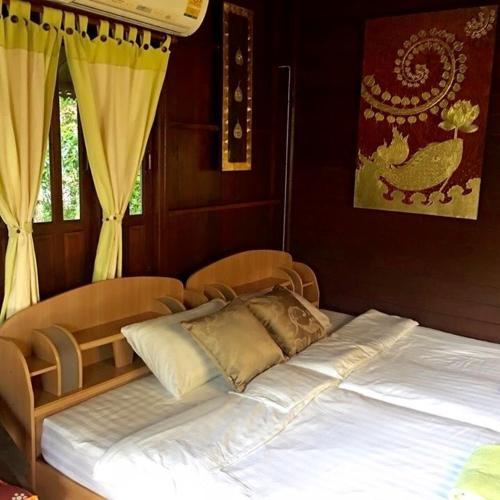 潘皮姆度假旅館 Panpim Resort