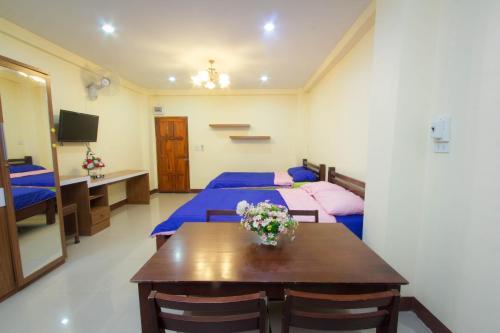 Livable Hotel