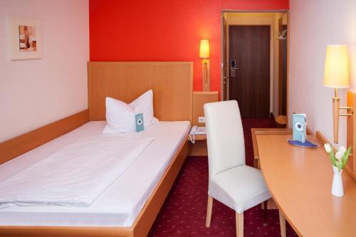 Centro Hotel Mondial photo 8