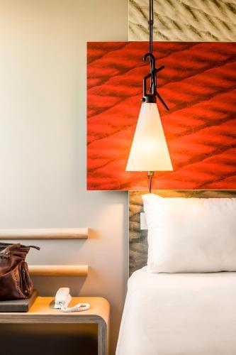 Photo - Hotel ibis Faro Algarve
