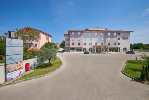 Medugorje Hotel & Spa