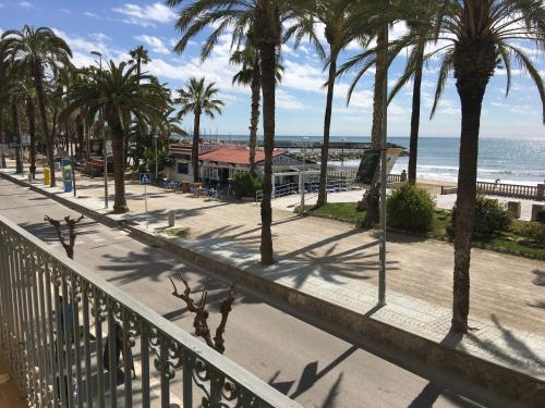 InSitges Ribera's Beach photo 23