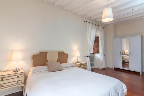 Seven-Bedroom House Casona Valle de Soba 3