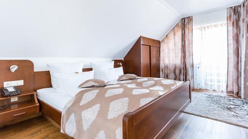Relax Hotel Tannenhof photo 50