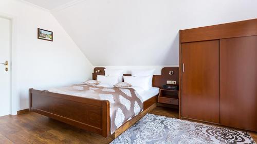 Relax Hotel Tannenhof photo 14