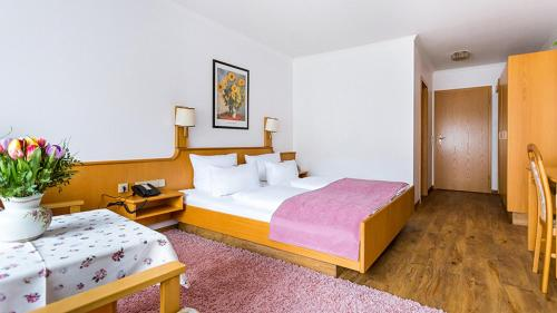 Relax Hotel Tannenhof photo 58