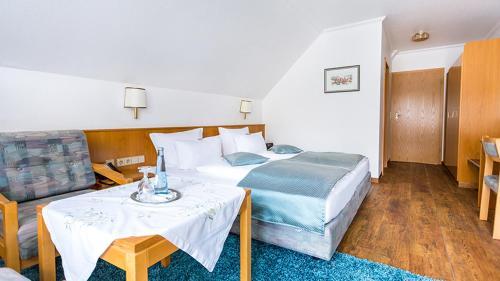 Relax Hotel Tannenhof photo 61