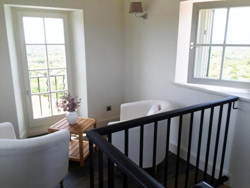 Habitación Doble Deluxe Superior - 1 o 2 camas  - Uso individual Cugó Gran Menorca 4