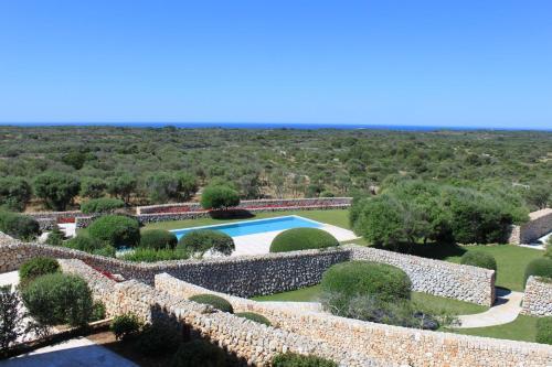 Habitación Doble Superior - 1 o 2 camas - Uso individual Cugó Gran Menorca 5