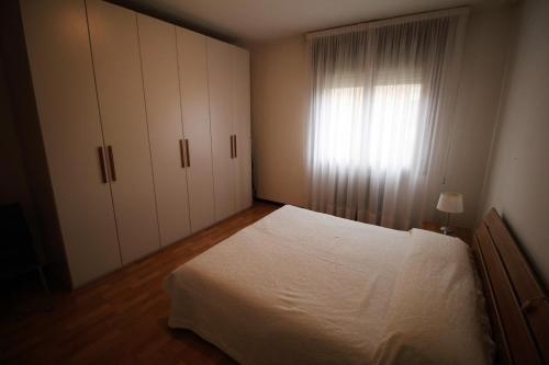 Levi Apartments