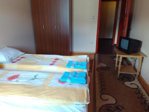 Konyarskata Kashta Hotel - Photo 2 of 24