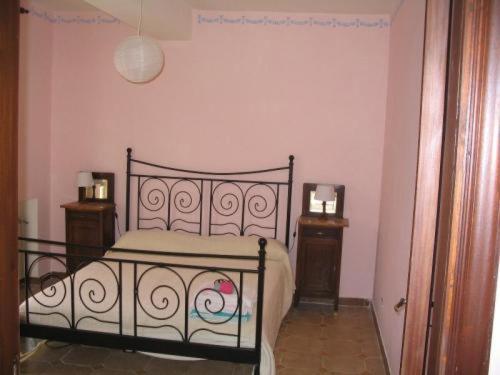 Elios Residence Hotel