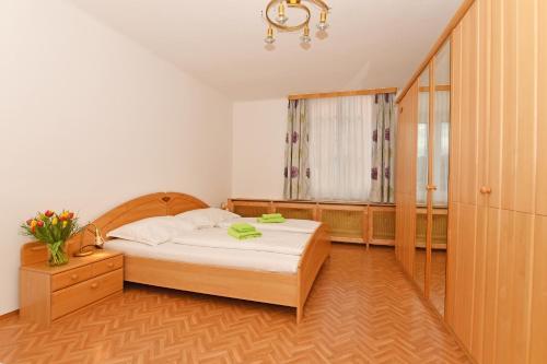 s' Wirtshaus - Hotel - Zeltweg