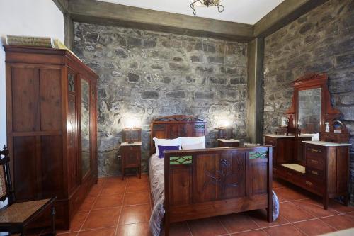 Casa Do Vale Do Sossego - Photo 7 of 59