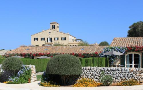 Habitación Doble con terraza - 1 o 2 camas - Uso individual Cugó Gran Menorca 2
