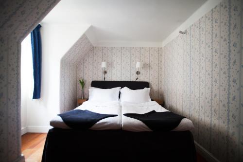 Hotell Anno 1647 photo 7