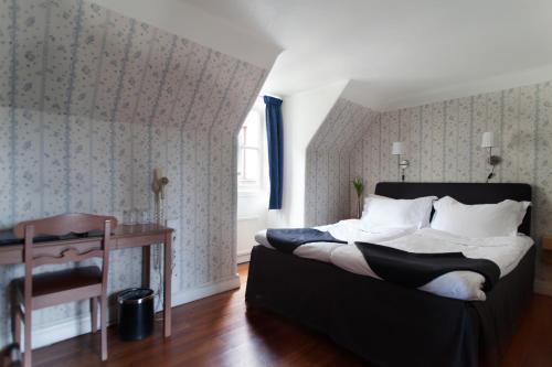 Hotell Anno 1647 photo 8