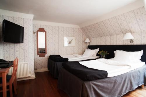Hotell Anno 1647 photo 9