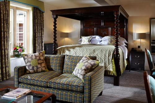 Photo - Pennyhill Park Hotel and Spa