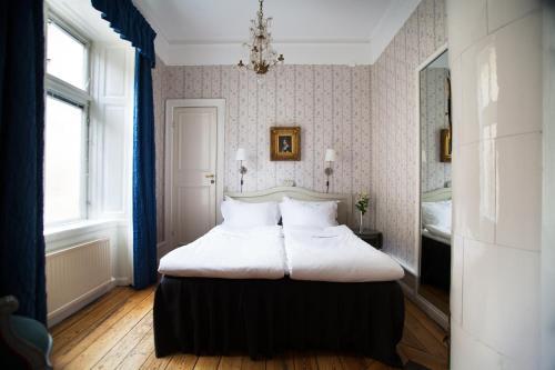 Hotell Anno 1647 photo 10