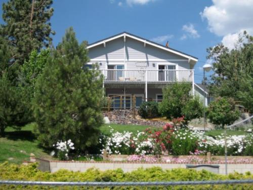 Lakefront Dream - Big Bear Lake, CA 92315