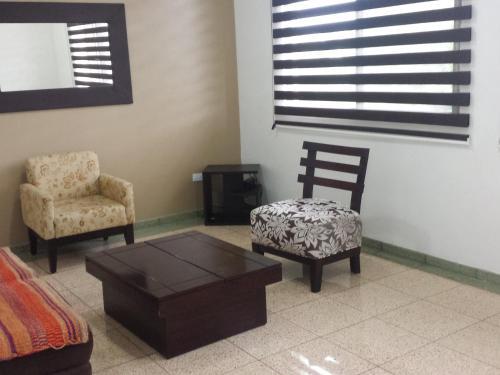 HotelCanelos