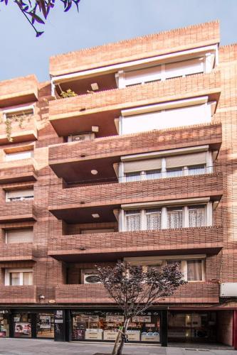 Design Apartment in Gracia photo 4