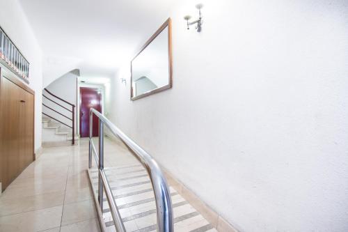 Design Apartment in Gracia photo 5