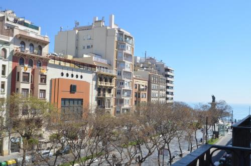 10 Best Tarragona Hotels: HD Photos + Reviews of Hotels in