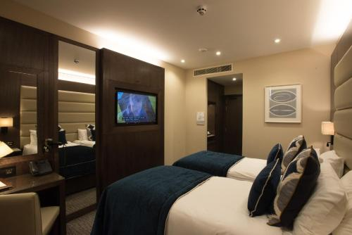 The Kings Head Hotel - image 3