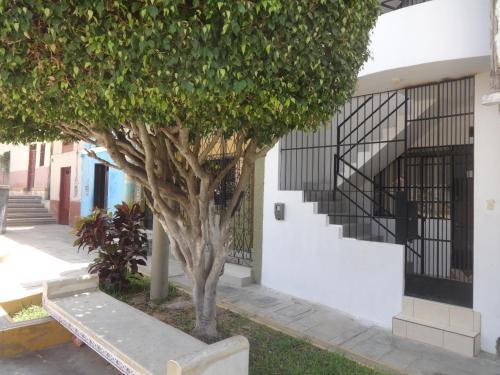 HotelLa Casa de Chepita
