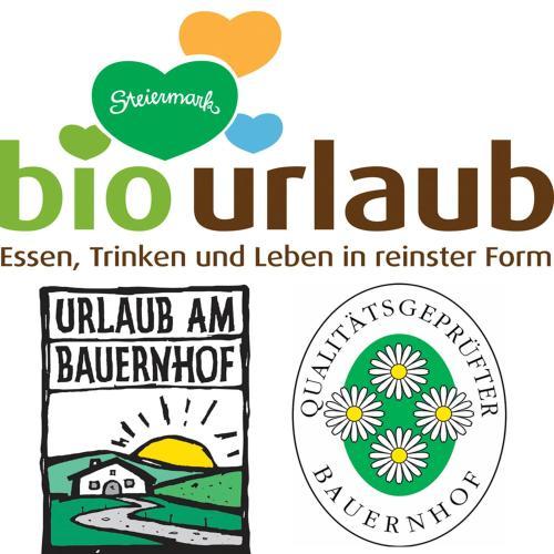 Фото отеля Bio- Erlebnis-Bauernhof-Thonnerhof