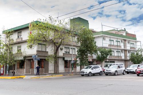 HotelBari