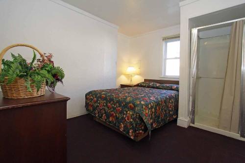 Shore Beach Houses - 51 - 33 Franklin Avenue - Seaside Heights, NJ 08751