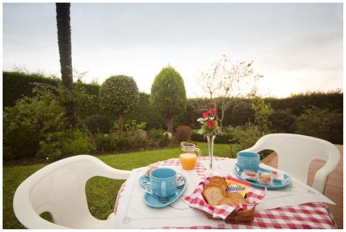__{offers.Best_flights}__ Hotel el Pinar