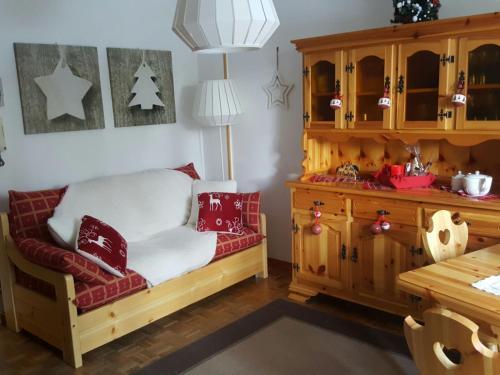 Sauze Apartment 2243917 Sauze d'Oulx