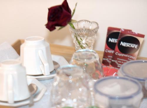 Photo - Glendevon Central Bed and Breakfast